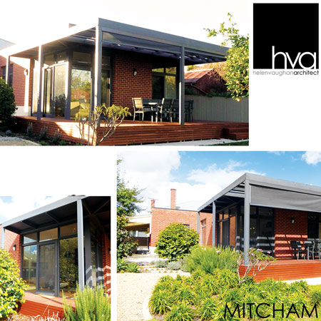 mitcham outside composite image